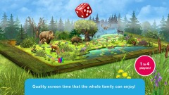 forestquest_01