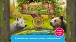 forestquest_05