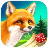 We Discover Wildlife: Forest Quest Review[iOS]