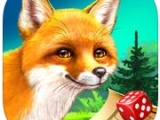 We Discover Wildlife: Forest Quest Review [iOS]