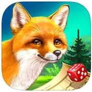 forestquest_icon
