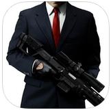hitman_sniper_icon