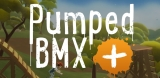 Pumped BMX + – Extreme Bike Sports Game Grinding to Consoles this Summer [Video]