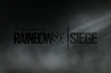 New Tom Clancy's Rainbow Six Siege Official 2015 E3 Trailer [Video]