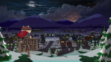 "South Park is Back with ""The Fractured but Whole"" [Video]"