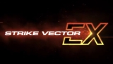 Strike Vector EX Trailer – Coming This Fall to PS4[Video]