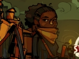The Swindle – First 10 Minutes of Gameplay on the PS4[Video]