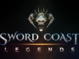 Sword Coast Legends Officially Coming Late 2015 to PS4