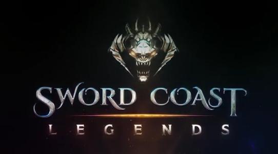swordcoast_banner