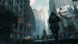 Tom Clancy's The Division Gameplay Walkthrough – E3 2015 [Video]