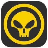 zombehead_icon