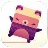 Alphabear: Word Puzzle GameReview