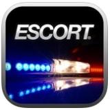 Escort Live Radar Review[iOS]