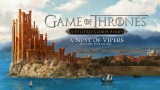 Game of Thrones: A Telltale Games Series, Episode 5/6 Continues Next Week with 'A Nest ofVipers'