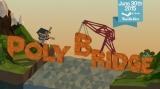 Poly Bridge Preview [PC EarlyAccess]