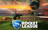 Rocket League Review – I'd Play Soccer 'IRL' If It Were Just Like This [PlayStation 4]