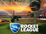 Rocket League Review – I'd Play Soccer 'IRL' If It Were Just Like This [PlayStation4]
