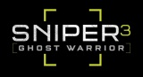 Sniper Ghost Warrior 3 – First 30 Minutes of Gameplay (Prologue) and Impressions | PS4