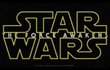 Star Wars: The Force Awakens Official Trailer [Video]