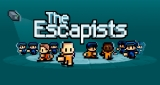The Escapists Review [PlayStation4]