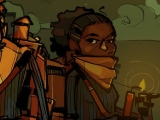 The Swindle Out Today on PlayStation[Video]
