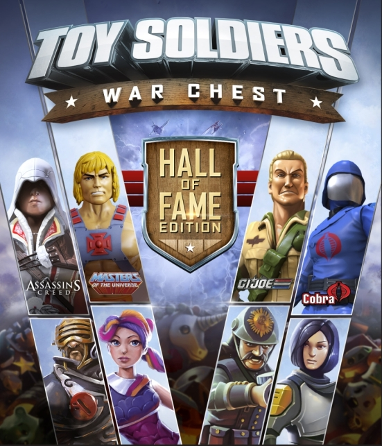 toy_soldiers