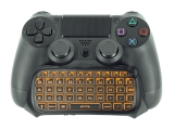 Nyko Type Pad for PlayStation 4 Available Now