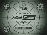 Fallout Shelter Now onAndroid
