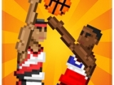 Bouncy Basketball Review[Android]