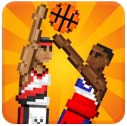 bouncybasketball_icon