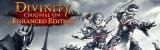 Divinity: Original Sin Enhanced Edition – Console Trailer[Video]