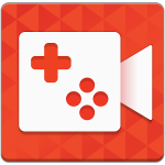 gamerecorder_icon