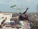 Goat Simulator is Finally on PS3 and PS4! [Video]