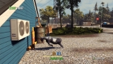 Goat Simulator Review – Pointless? Yes. Fun? Totally! [PlayStation 4]