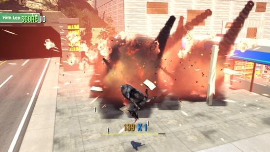 GoatSimulator_PS4_Screenshot_08