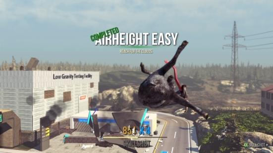 GoatSimulator_PS4_Screenshot_09