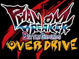 Phantom Breaker: Battle Grounds Overdrive Review[PS4]