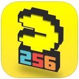 pacman256_icon