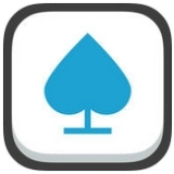 Sage Solitaire Review [iOS]