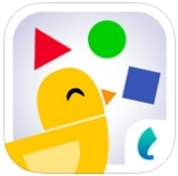 Shape Gurus Review[iOS]