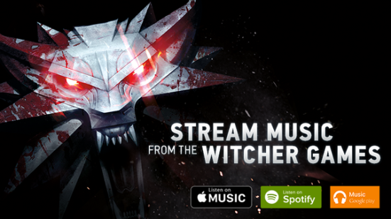 witchermusic
