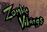 Zombie Vikings Coming to PS4 on September 1st [Video]
