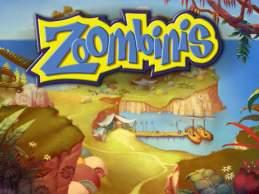 zoombinis_01