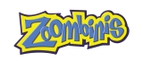 Zoombinis Is Now Available for iOS and Android Tablets[Video]
