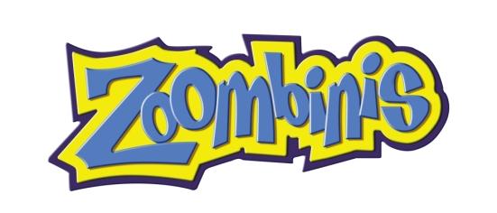 Zoombinis_logo_2014