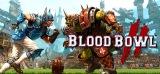 Blood Bowl 2 Launch Trailer[Video]