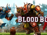 Blood Bowl 2 Launch Trailer [Video]