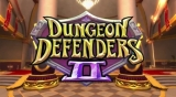 Dungeon Defenders II Pre-Alpha Access Available Today onPS4