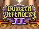 Dungeon Defenders II Pre-Alpha Access Available Today on PS4