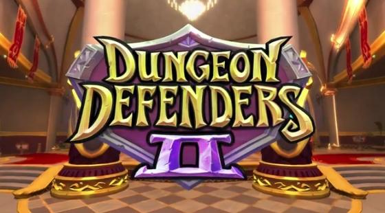 dungeon_defenders